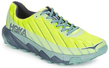 Hoka one one Löparskor Torrent Hoka one one
