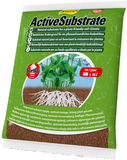 Tetra ActiveSubstrate bottensubstrat - 6 liter