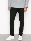 Tiger Of Sweden Jeans Evolve Jeans Jeans Black