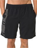 Belos Boardshorts black Gr. L