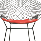 Bertoia Diamond Chair - Dyna