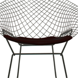 Bertoia Diamond Chair Outdoor - Dyna