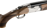 Beretta 692 Sporting Adjustable