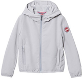 colmar Huvad Windbreaker Jacka Silver 14 years