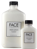 FACE Stockholm Cloudberry Scandinavia Body Lotion 200ml