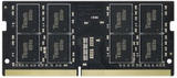 Team RAM-minne SO-DIMM DDR4 PC19200
