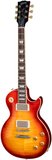 Gibson Les Paul Traditional 2018 HCS