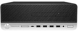 HP Business Desktop ProDesk 600 G3 stationär dator - Intel Core i5