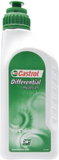 Diff Castrol Axle Z Limited Slip 90, mineral SAE 90W