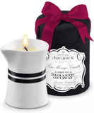 Petits Joujoux - Massage Candle Rom. Getaway 190 g