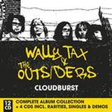 OUTSIDERS & WALLY TAX