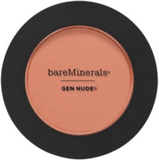 bareMinerals Gen Nude Powder Blush Blush Blush That Peach Tho