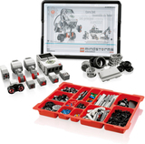 Lego Mindstorm Ev3 Core Set - LEGO Mindstorm Education 45544