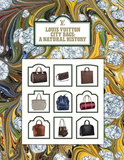 Louis Vuitton: City Bags (Hardcover) by Jacobs Marc Muller Florence