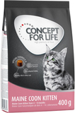 Concept for Life Maine Coon Kitten - 10 kg
