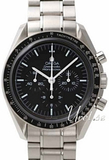 Omega 311.30.42.30.01.006 Speedmaster Moonwatch Professional 42mm Svart/Stål Ø42