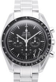 Omega 311.30.42.30.01.005 Speedmaster Moonwatch Professional 42mm First Man on M