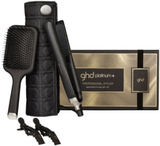 ghd ghd Platinum+ Luxury Gift Kit Plattång Platinum