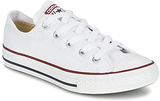 Converse Sneakers CHUCK TAYLOR ALL STAR CORE OX Converse