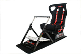 Next Level Racing GTUltimate V2 Racing Simulator Cockpit /PC