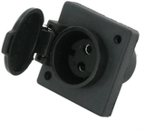 Stiga Socket for lawn mower 1134-7535-01