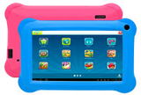 "Kidz 9"" surfplatta 8Gb"