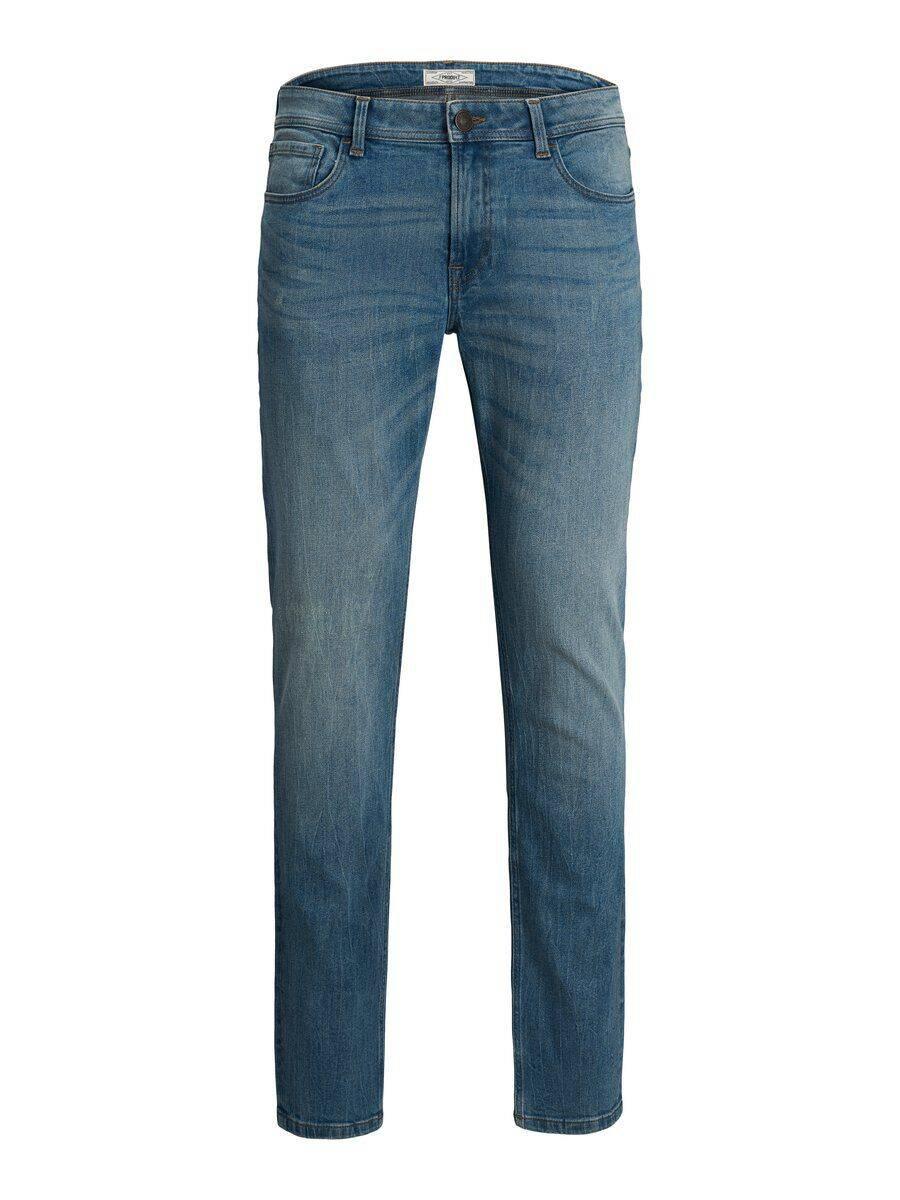 köpa billiga jeans