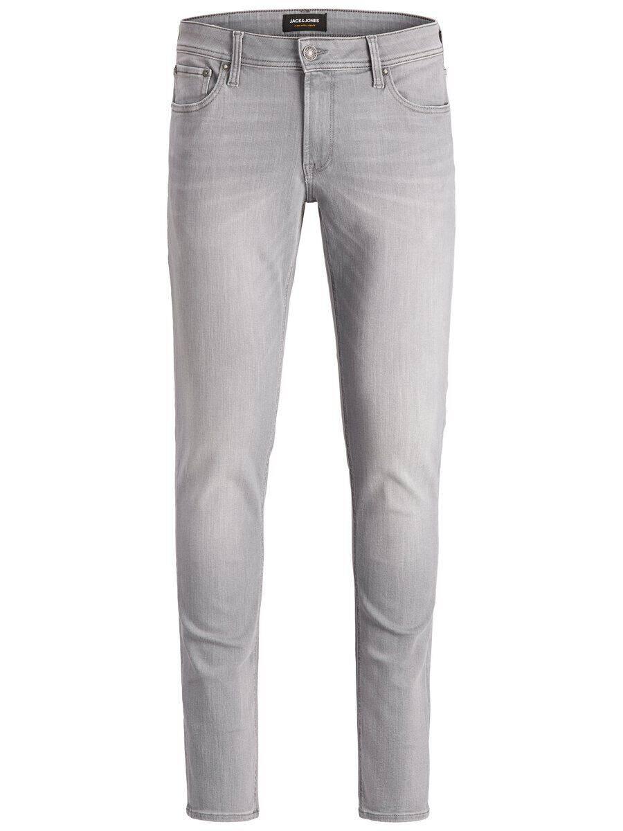 billiga jeans herr