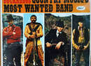 Country music's most wanted band