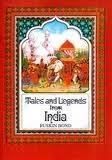 Tales and Legens from India