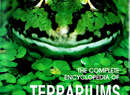 The Complete Encyclopedia of TERRARIUMS  (Ormar, ödlor, insekter, spindlar)