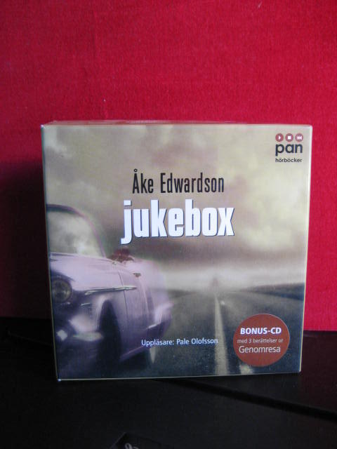 CD - Jukebox
