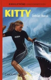 Kitty - Ledtråd: Hawaii