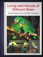 Living with Parrots of Different Sizes