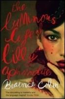 Luminous life of lilly aphrodite