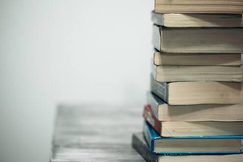 Adlibris rabattkod - Få ett lägre pris på ditt köp av böcker online