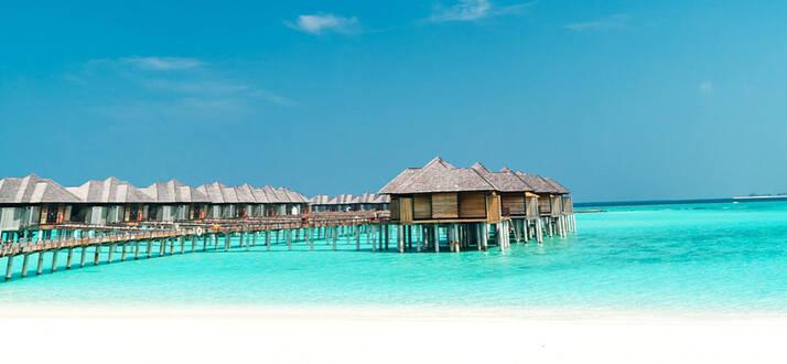 Boka hotell i över 200 länder med hotels.com rabattkod
