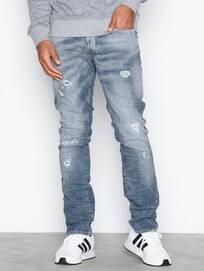 Herrkläder online, billiga Kläder på nätet OutletSverige.se