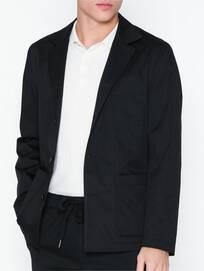 Kostymer Herr online, billiga kläder på nätet OutletSverige.se