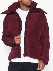 Jackor Herr online, billiga kläder på nätet OutletSverige.se